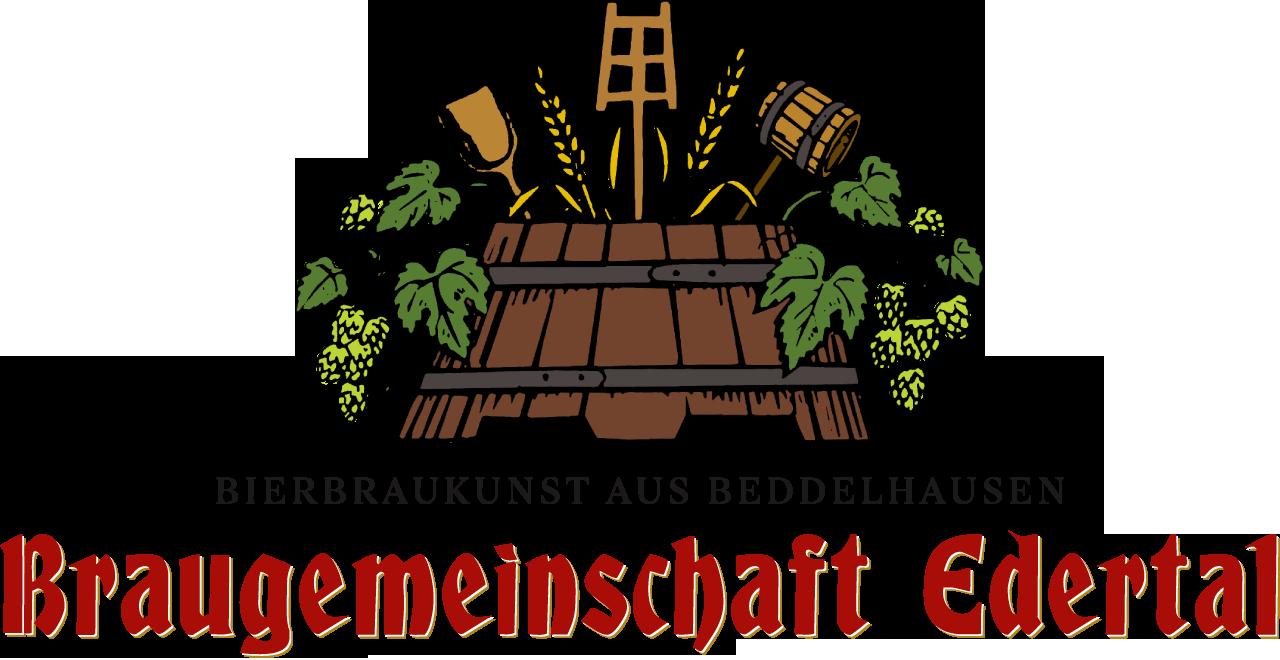 Braugemeinschaft Edertal GmbH